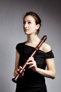 Karin Hageneder